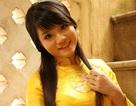 20 ứng viên sáng giá nhất của Hoa khôi Hà Nội