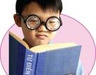 Ngăn ngừa tăng độ cận thị cho trẻ