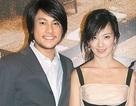 """Chu Hiếu Thiên: """"Tôi và Lâm Hy Lôi đang yêu nhau"""""""