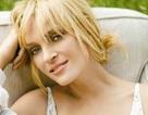 Uma Thurman hủy bỏ hôn ước