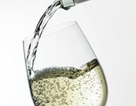 Lời khuyên khi uống rượu vào bữa tiệc cuối năm