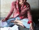 Cô bé 14 tuổi mất tích nửa năm trở về trong hoảng loạn