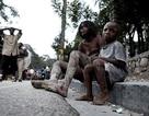 10 người Mỹ bị bắt vì nghi buôn bán trẻ em Haiti