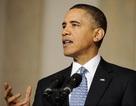 Obama đề nghị ngân sách quốc phòng lớn nhất trong lịch sử Mỹ