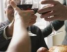 """Để rượu bia không là """"nỗi ám ảnh"""" ngày Tết"""
