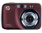 HP trở lại cuộc đua trên thị trường camera