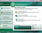 Miễn phí Kaspersky Internet Security 2010 cho người dùng Windows 7