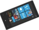 Điện thoại Windows Phone 7: Microsoft đã học tập gì từ Apple?