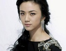 """Phim mới của Thang Duy có thể """"thoát"""" lệnh cấm vận"""