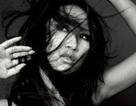 Coco Lee trẻ trung trong loạt ảnh đen trắng