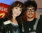 Phạm Văn Phương đã có một Valentine đáng thất vọng