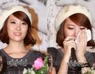 Fan kêu gọi Sunmi trở lại với Wonder Girls