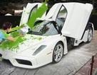 Siêu xe hybrid - Sự lừa dối ngọt ngào
