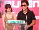 HTV Awards 2010: Những hình ảnh thú vị trước giờ G