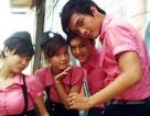 Phim teen Việt - Thực tế và mong muốn