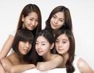 """Wonder Girls tiết lộ những kế hoạch """"bự"""" tại Mỹ"""