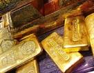 Bộ Tài chính đề xuất áp thuế xuất khẩu vàng 20%