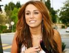 Miley Cyrus chưa muốn vào đại học