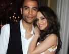 Cheryl Cole đệ đơn ly dị chồng