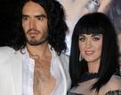 Russell Brand sẽ tuyệt đối chung thủy với Katy Perry