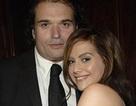 Chồng của Brittany Murphy muốn được chôn cất cạnh vợ