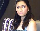 Tình duyên lận đận qua vai diễn của Hoa hậu Nguyễn Thị Huyền