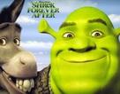 Shrek - Cuộc phiêu lưu cuối cùng