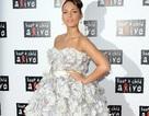 Alicia Keys xác nhận tin mang bầu