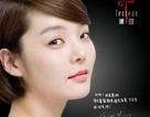 Chae Rim trở lại Trung Quốc đóng phim