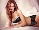 Siêu mẫu áo tắm thế chỗ của Megan Fox