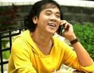 """Nghệ sĩ Thành Lộc: """"Tôi đang yêu và yêu rất nhiều"""""""