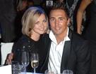 Charlotte Church và Gavin Henson chia tay sau 6 tuần đính hôn