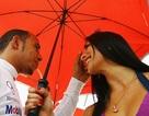 Nicole Scherzinger - Lewis Hamilton: Hạnh phúc bên nhau