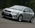 Ford thu hồi hàng trăm ngàn xe Focus