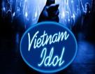 Quán quân Việt Nam Idol 2010 giành giải 20.000 đô la