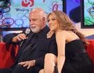 Celine Dion kiệt sức vì nỗ lực mang thai