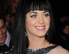 Katy Perry sẽ mang bầu nếu không được giảm việc