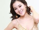 Cựu Hoa hậu Hàn Quốc muốn gia nhập làng giải trí