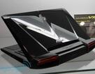 Chiêm ngưỡng laptop phong cách Lamborghini