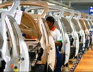 Hyundai tạm dừng sản xuất tại Ấn Độ