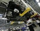 Hyundai khôi phục sản xuất tại Ấn Độ