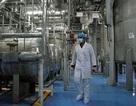 Những toan tính quanh vấn đề hạt nhân của Iran
