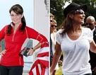 """Sarah Palin khẳng định chưa từng """"dao kéo"""""""