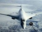 Máy bay ném bom chiến lược Nga lập kỷ lục bay