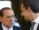 """Tranh cãi chuyện Thủ tướng Italia """"bỏ rơi"""" Thủ tướng Tây Ban Nha"""