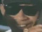 """Xôn xao tin đồn Tổng thống Obama """"xuất hiện trong video ca nhạc"""""""