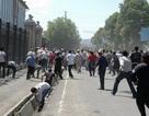 Kyrgyzstan ban bố tình trạng khẩn cấp vì đụng độ bạo lực