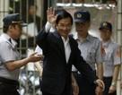 Cựu Lãnh đạo Đài Loan được giảm án tù chung thân
