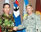 """""""Có sai sót nghiêm trọng của quân đội Hàn Quốc trước vụ đắm tàu"""""""