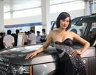 "Land Rover 2010 với những ""trái tim"" diesel"